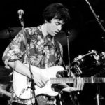 Ry Cooder – Part 2 of My 1970 Interview with the Guitar Wizard