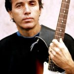 Ry Cooder – My 1970 Interview with the Guitar Wizard