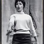 Beverly Wolff (1928 – 2005)